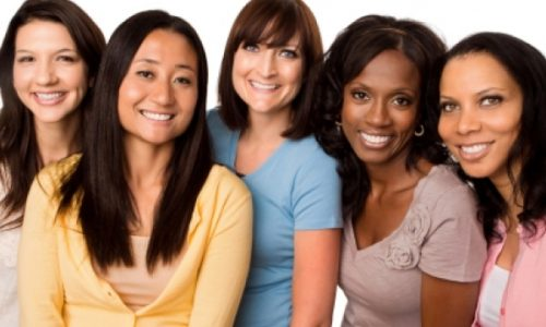 Top 10 Safety Tips for Women